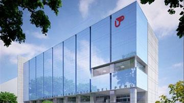 campus-utp_1