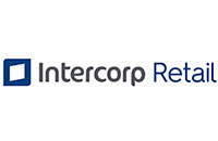 Intercorp Retail