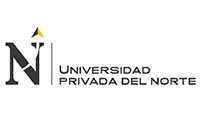 Universidad Privada del Norte
