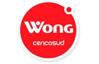 Wong Cencosud