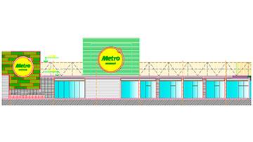 Metro Santa Clara