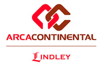 Arca Continental - Lindley