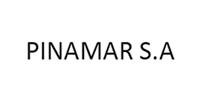 Inmobiliaria Pinamar S.A