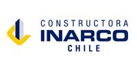 Constructora Inarco Chile S.A