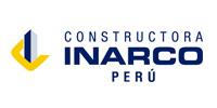 Constructora Inarco Perú S.A.C