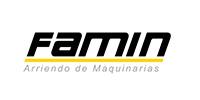 Famin Ltda.
