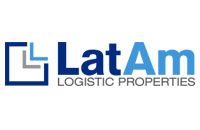 Latam Logistic Properties