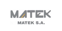 Matek S.A.