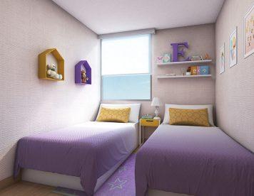 dormitorio-sec-2