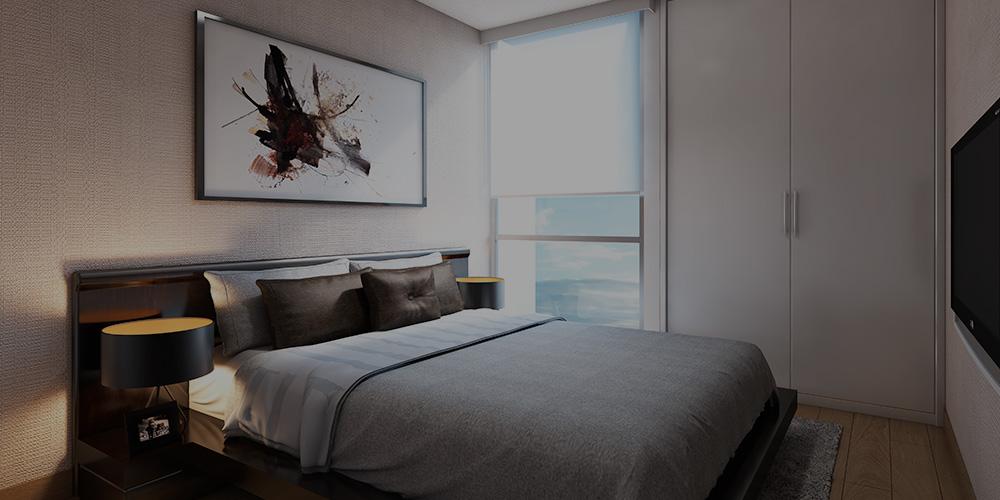 condominio-villa-campina-dormitorio-principal_departamento_chorrillos_jiron_juno
