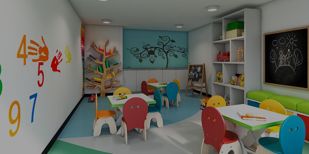 condominio-villa-campina-sala-ninos_departamento_chorrillos_jiron_juno