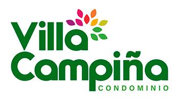 logo-condominio-bano_departamento_chorrillos_jiron_juno