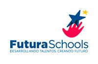 Futura Schools