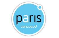 París Cencosud