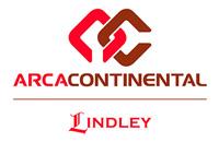 Arca Continental - Lindley