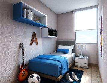 dormitorio-sec-nino